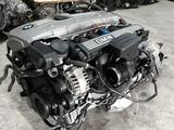 Двигатель BMW n52 2.5 L 24v за 850 000 тг. в Нур-Султан (Астана) – фото 3