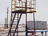 """ГАЗ  33081 """"САДКО"""" 2008 года за 14 900 000 тг. в Актау – фото 4"""