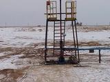 """ГАЗ  33081 """"САДКО"""" 2008 года за 14 900 000 тг. в Актау – фото 5"""