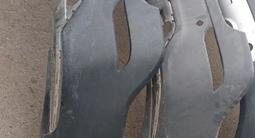 Задний бампер на Шеврале Каптива с140 за 65 000 тг. в Атырау