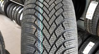 Continental 295/35R21 Winter Contact TS860 за 113 000 тг. в Алматы