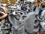 Двигатель из Японии HR16DE за 300 000 тг. в Нур-Султан (Астана)