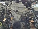 Двигатель из Японии HR16DE за 300 000 тг. в Нур-Султан (Астана) – фото 2
