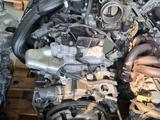Двигатель из Японии HR16DE за 300 000 тг. в Нур-Султан (Астана) – фото 3