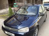 ВАЗ (Lada) Kalina 1118 (седан) 2008 года за 1 350 000 тг. в Уральск