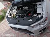 Mitsubishi ASX 2013 года за 5 800 000 тг. в Алматы – фото 3