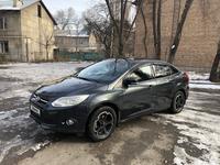 Ford Focus 2012 года за 3 000 000 тг. в Алматы