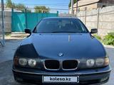BMW 528 1997 года за 2 900 000 тг. в Тараз
