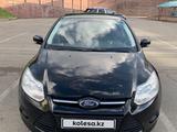 Ford Focus 2012 года за 4 300 000 тг. в Алматы