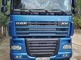 DAF  FX105 460 2011 года за 19 800 000 тг. в Актобе