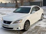 Lexus IS 300 2007 года за 6 000 000 тг. в Актобе