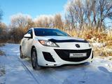 Mazda 3 2011 года за 4 000 000 тг. в Алматы – фото 4