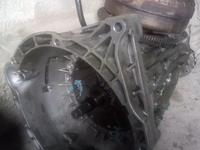 АКПП автомат каробка 5.0 трос переключения щуп за 250 000 тг. в Алматы