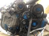 Мотор за 10 000 тг. в Атырау