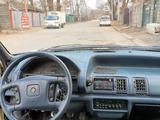 Ford Taurus 1994 года за 550 000 тг. в Алматы – фото 5
