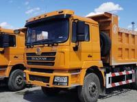 Shacman 2021 года за 17 000 000 тг. в Нур-Султан (Астана)