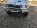 Mitsubishi Pajero 1994 года за 2 500 000 тг. в Алматы – фото 4