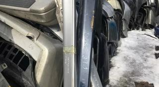 Mercedes benz w210 Порог Лев в Алматы