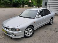 Mitsubishi Galant 1996 года за 1 290 000 тг. в Алматы