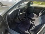 Mercedes-Benz 190 1991 года за 850 000 тг. в Семей
