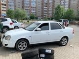 ВАЗ (Lada) 2170 (седан) 2013 года за 2 200 000 тг. в Усть-Каменогорск – фото 5