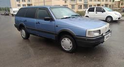 Volkswagen Passat 1992 года за 1 000 000 тг. в Алматы