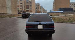 Volkswagen Passat 1992 года за 1 000 000 тг. в Алматы – фото 2