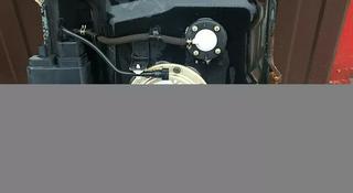 Бак Changan CS35 за 35 000 тг. в Актобе
