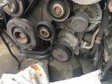 Мерседес спринтер мотор по детально за 900 000 тг. в Шымкент
