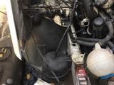 Мерседес спринтер мотор по детально за 900 000 тг. в Шымкент – фото 4