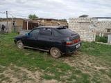 ВАЗ (Lada) 2112 (хэтчбек) 2007 года за 800 000 тг. в Уральск – фото 2
