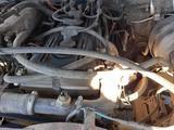 Двиготель змз406 за 300 000 тг. в Караганда