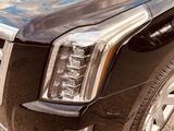 Cadillac Escalade 2018 года за 28 000 000 тг. в Тбилиси – фото 4