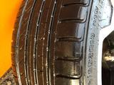 ОРИГИНАЛЬНЫЕ разноширокие диски Giovanna Dalar 5 Размеры: 19x8, 5J E за 300 000 тг. в Усть-Каменогорск – фото 5
