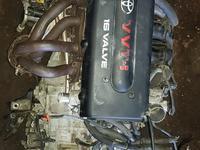 Двигатель за 480 000 тг. в Караганда