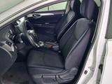 Nissan Sentra 2014 года за 5 460 000 тг. в Алматы – фото 5