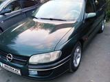 Opel Omega 1997 года за 1 900 000 тг. в Нур-Султан (Астана)