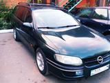 Opel Omega 1997 года за 1 900 000 тг. в Нур-Султан (Астана) – фото 3