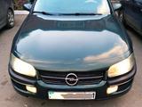 Opel Omega 1997 года за 1 900 000 тг. в Нур-Султан (Астана) – фото 2