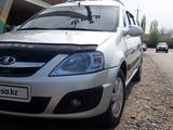 ВАЗ (Lada) Largus 2013 года за 2 700 000 тг. в Кокшетау