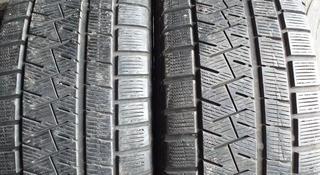 205/55/16 Pirelli ICE Asimmetrico. за 12 500 тг. в Алматы