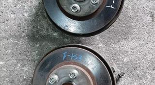 Тормозные диски на Toyota Estima за 1 111 тг. в Алматы