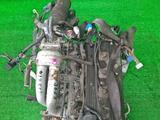 Двигатель TOYOTA STARLET EP95 4E-FE 1998 за 425 000 тг. в Караганда