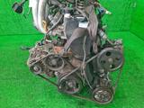 Двигатель TOYOTA STARLET EP95 4E-FE 1998 за 425 000 тг. в Караганда – фото 2