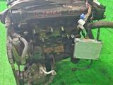 Двигатель TOYOTA STARLET EP95 4E-FE 1998 за 425 000 тг. в Караганда – фото 3