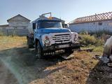 ЗиЛ 1992 года за 3 200 000 тг. в Нур-Султан (Астана)