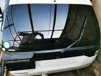 Крышка богажника за 20 000 тг. в Шымкент