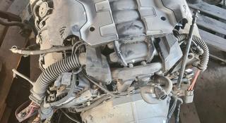 Двигатель N62B48 за 700 000 тг. в Алматы