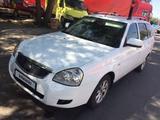ВАЗ (Lada) 2171 (универсал) 2014 года за 2 450 000 тг. в Алматы
