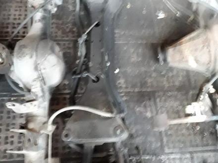 Задняя подвеска за 55 000 тг. в Алматы – фото 3